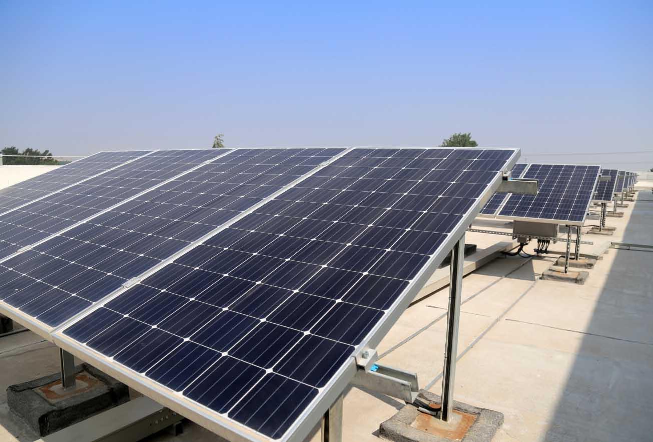 energia solar fotovoltaica o térmica girona barcelona