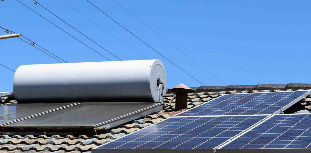 paneles-solares-térmicos