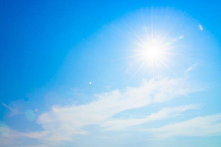 ventajas de las placas solares y autoconsumo solar fotovoltaico