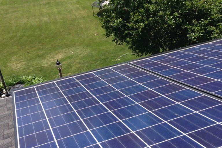 instalacion de paneles solares en girona y barcelona