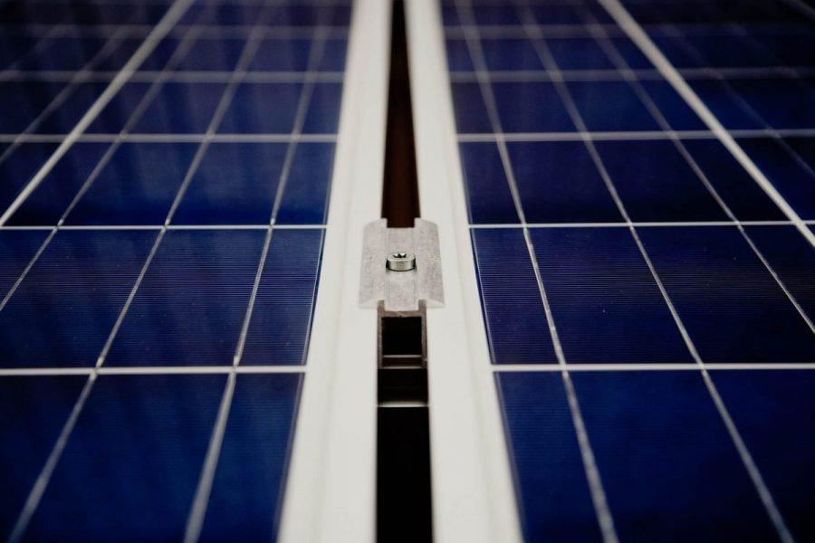 precio de placas solares