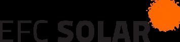 logo efc solar