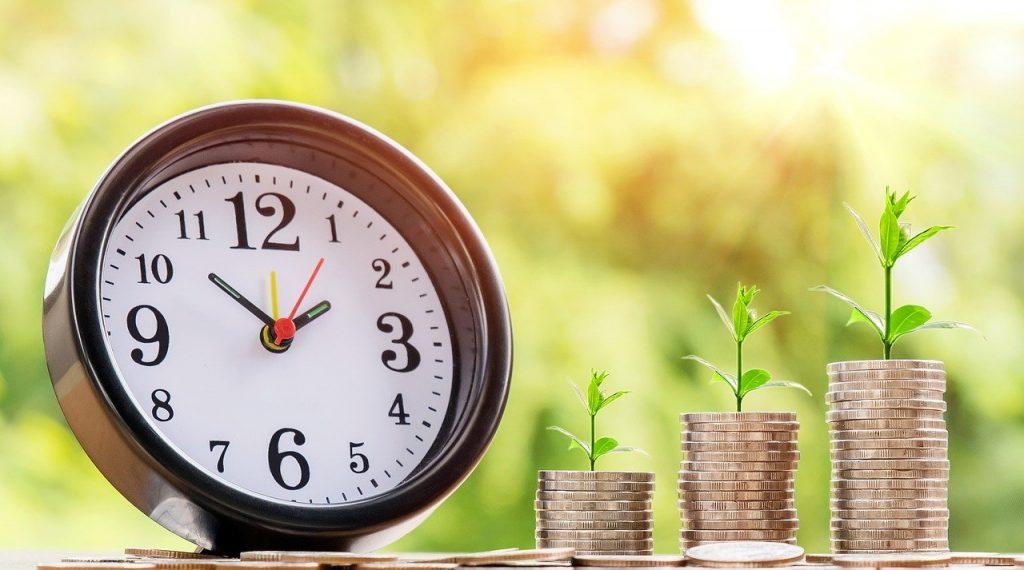 autoconsumo y ahorro en empresas