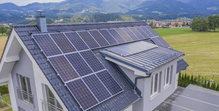 rentabilidad de placas solares para casa