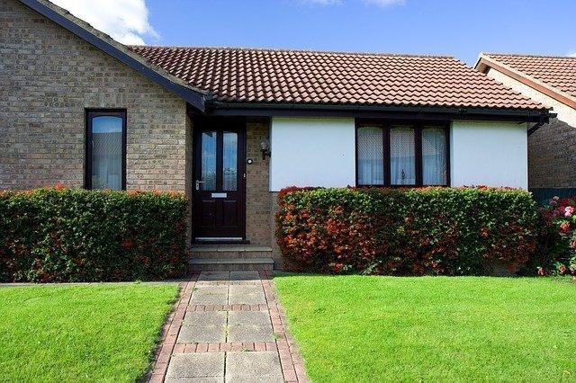 orientacion tejado casa requisitos paneles solares en casa instalacion