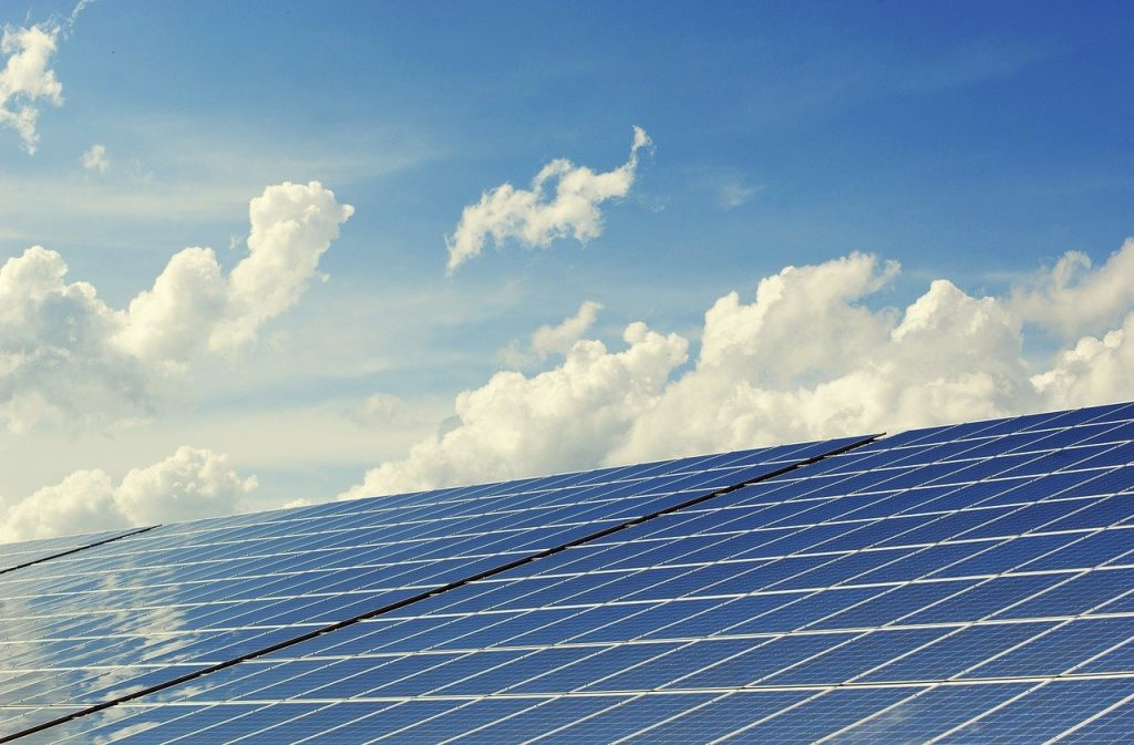photovoltaic, photovoltaic system, solar system