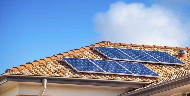 buen momento para instalar paneles solares fotovoltaicos