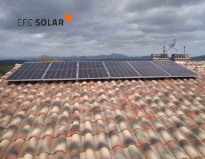 instalaciones-realizadas-paneles-solares-casa-brunyola-girona