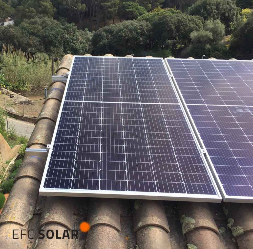 plaques-solars-begur-girona-instal·lació-efc-solar