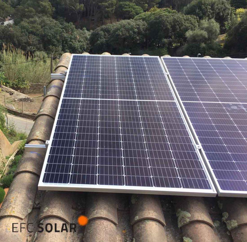 placas-solares-begur-girona-instalacion-efc-solar