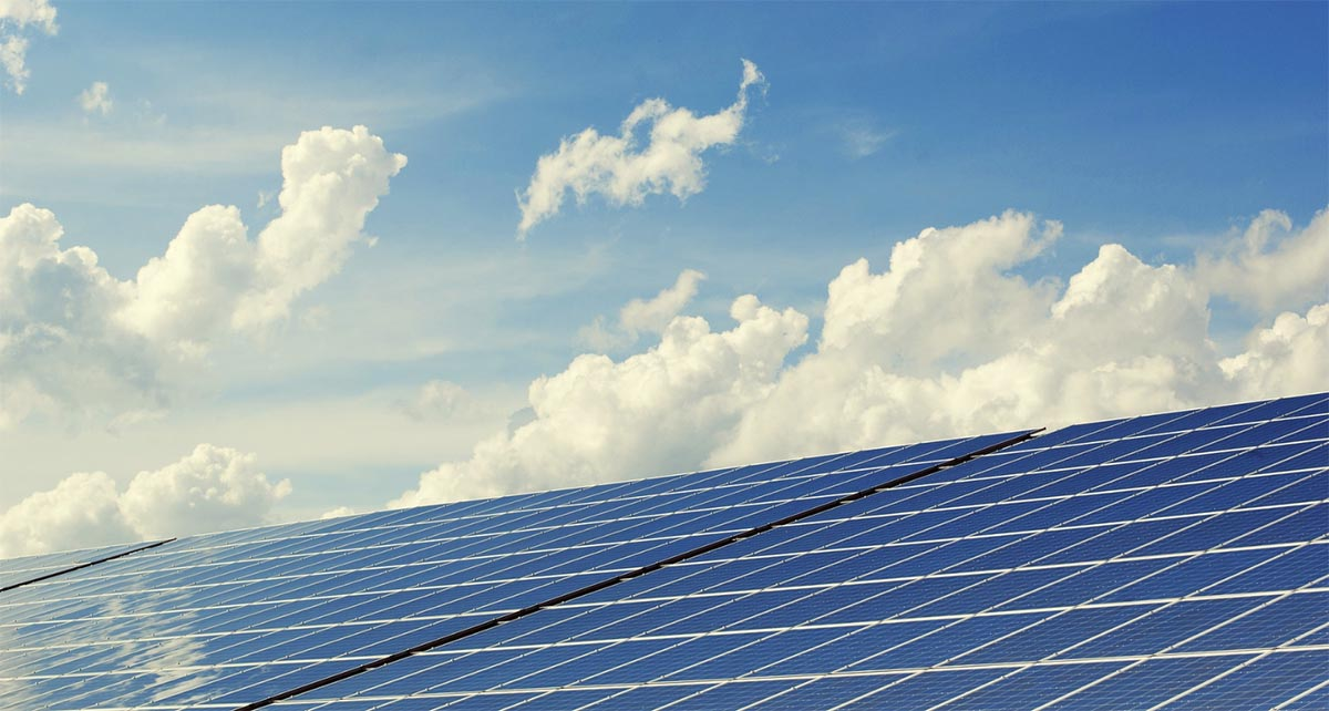 como instalar paneles solares en barcelona