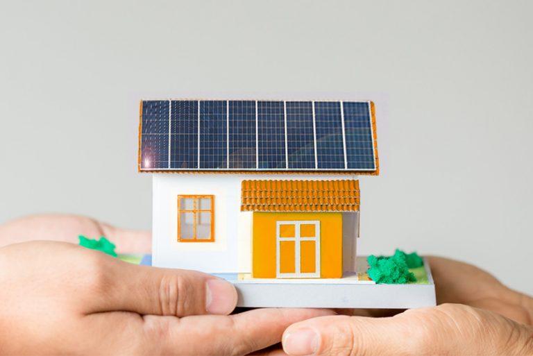 seguros para paneles solares