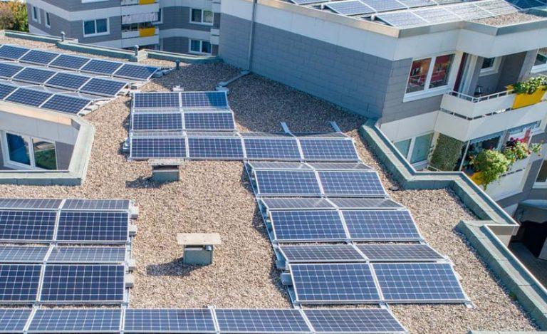 Ayudas del gobierno para autoconsumo 2021-2023 energia solar