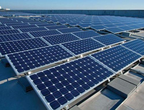 panells-solars-en-empreses