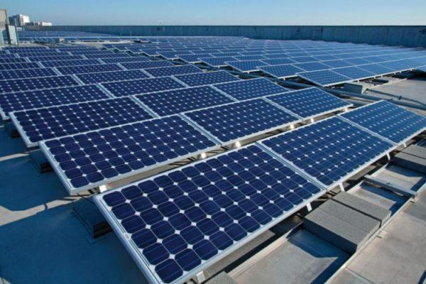 paneles-solares-en-empresas